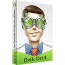 >1% Off Coupon code Disk Drill PRO (Windows)